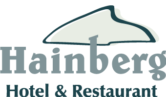 Hotel und Restaurant Hainberg UG (haftungsbeschränkt)